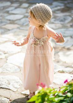 89ea15fc5f1 Οι 30 καλύτερες εικόνες του πίνακα Βαπτιστικά ρούχα για κορίτσι ...