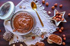 Chocolat Valrhona, Chocolate Fondue, Cake Recipes, Gluten, Lactose, Candy, Delaware, Breakfast, Table