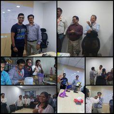 Happy Birthday to Subu and Umesh Happy Birthday, Happy Brithday, Urari La Multi Ani, Happy Birthday Funny, Happy Birth