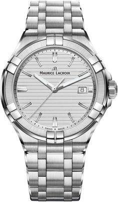 Maurice Lacroix - Aikon Gents | AI1008-SS002-131-1