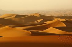 Desert Tours Holidays in Morocco 5 Days  A trip in Moroccan Sahara desert is definitely an experience everyone should have at least once in their lifetime. It is a journey well worth the effort and you will have fond memories to last you forever.