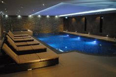 St Ives Harbour Hotel and Spa, St Ives, Cornwall
