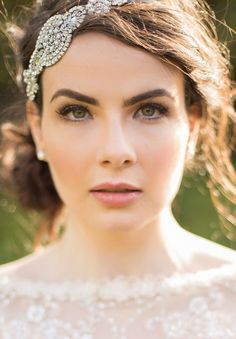Hair pieces made in Ireland