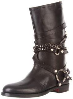 True Religion Women's Molly Boot