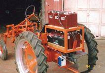 https://www.niekampinc.com/electric-g-tractor/