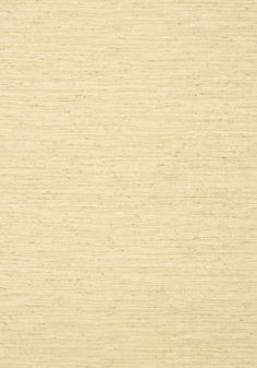ARROWROOT, Beige, T57182, Collection Texture Resource 5 from Thibaut