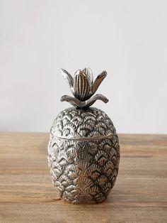 Caixas e Potes Decorativos   collector55.com.br loja de decoração online - Collector55