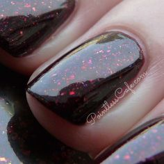 Pahlish: The Ghost Banquo - Exclusive for A Box, Indied for October 2014 | Pointless Cafe