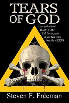 Tears of God (The Blackwell Files Book 7), http://www.amazon.com/dp/B01A76Q5PK/ref=cm_sw_r_pi_awdm_x_X2aiyb9XXJE0K