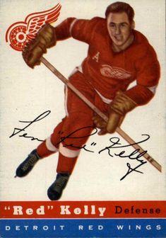 Wayne Gretzky, Tim Hortons, Hockey Games, Sports Figures, Detroit Red Wings, Sports Stars, Nhl, 1930s, Eagle