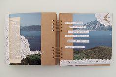 My First Art Journal Pages Art Journal Challenge, Art Journal Pages, Journal Ideas, Messy Art, Mini Books, Scrap Books, It's Going Down, Scrapbook Journal, Sketchbook Inspiration