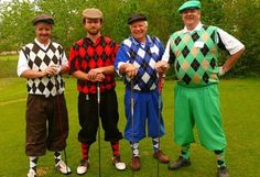 Vintage Golf Clothing Its About More Than Golfing Boating And Beaches A Lifestyle KW Pamelakemper Area Fun Bloghtm