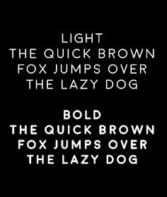 Moon - Free Font on Typography Served