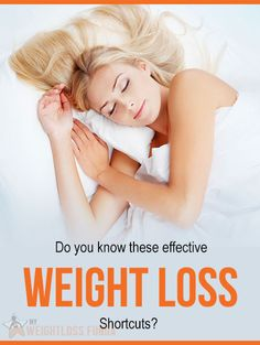 Have you been thinking to take weight loss pill or weight loss supplements in order to achieve quick weight loss? #weight_loss #fitness #health