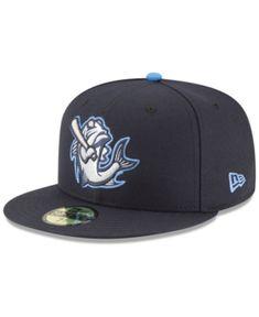 f8d37151 148 Best Minor League Caps I'd Like images in 2018 | Baseball hats ...