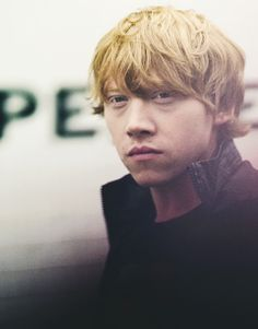 a daily dosage of rupert grint on We Heart It Bad Boy Aesthetic, Rupert Grint, Ron Weasley, Favim, To My Future Husband, Celebrity Pictures, Celebrity Crush, Actors & Actresses, Beautiful People