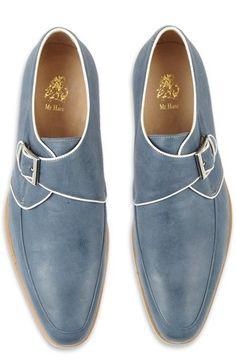 92cad9cfee42 Die 433 besten Bilder von Men s Shoes   Dress Shoes, Dressy shoes ...