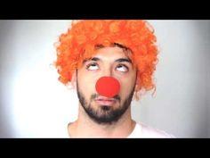 ¿De qué sirve ir al psicólogo? (a la psicóloga) - YouTube