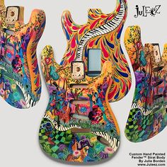 fender bass guitars that are awesome. Yamaha Bass Guitar, Fender Bass Guitar, Guitar Logo, Guitar Tattoo, Fender Guitars, Ukulele Art, Guitar Art, Music Guitar, Cool Guitar