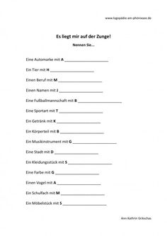 These abbreviations worksheets are great for working with abbreviations. Use these abbreviations worksheets for the beginner and intermediate levels. Bodyweight Routine, Languages Online, Senior Activities, Push Away, Occupational Therapist, Senior Fitness, German Language, German Grammar, Thing 1