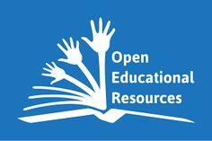 AYUDA PARA MAESTROS: 22 bancos de recursos educativos digitales que con...