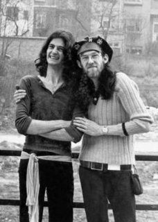 Canterbury, Van Der Graaf, Jazz, Google Images, Che Guevara, Couple Photos, Music, Rockers, Couple Shots