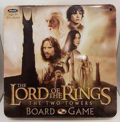 """El señor de los anillos: Las dos torres """"The Lord of the Rings: The Two Towers"""" de Peter Jackson - Viggo Mortensen, Tolkien, Beau Film, The Lord, Lord Of The Rings, Lord Rings, Dark Lord, Jackson, Bird People"""