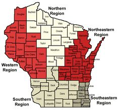 Wisconsin local health departments play a central role in providing essential public health services in communities. Find your health department's contact information using the Wisconsin map on the Local Public Health webpage. Personal History, Sick Kids, Family Genealogy, Influenza, Health Department, Health Education, Public Health, Cool Websites, Ancestry