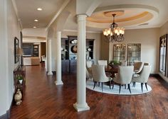 Pinfloorsme On Acacia Solid Flooring  Pinterest Interesting Bathroom Remodeling Prices Inspiration