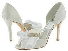 Google Image Result for http://3.bp.blogspot.com/-iACxN5ZyI4c/TfIF70cPwcI/AAAAAAAABVw/M8avurPIYuA/s1600/Designer-Shoes-for-Women9.jpeg