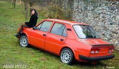 -Camaro- < eMka < auta < skoda-virt.cz/ Bus Engine, All Cars, Car Photos, Audi A4, Motor Car, Cars And Motorcycles, Classic Cars, Automobile, Engineering