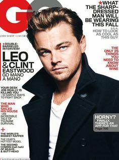 133 Best Leonardo Dicaprio Images Celebrities Cute Boys