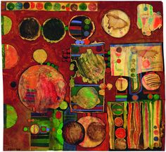 Peter Sengl, Ohne Titel, 1968 © Im Besitz des Künstlers New Words, Artist, Painting, Artists, Painting Art, Paintings, Painted Canvas, Drawings