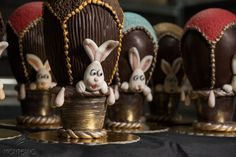 Happy Easter, Desserts, Happy Easter Day, Tailgate Desserts, Deserts, Dessert, Food Deserts
