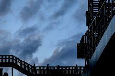 """14. September 2014: """"Höhenrausch 2014"""" Mehr Bilder auf: http://www.nachrichten.at/nachrichten/fotogalerien/weihbolds_fotoblog/ (Bild: Weihbold)"""