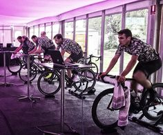 BKOOL Trainer & Simulator - Multi Rider Teams Event - 3 Stage Race - Mountain Stage - Individual & Team Time Trial @ Very Special Kids Autumn Classic Fund Raiser Fund Raiser, Team Events, Special Kids, Workout Rooms, Trials, Fundraising, Trainers, Stage, Mountain