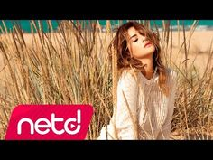Aynur Aydın - Life Goes On - YouTube