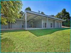 Barrine - address available on request - Acreage for Sale 134170274 - realestate.com.au