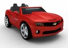Kids Camaro Power Wheels - Vehicles wear and tear at different rates, however you'll find themselves needing auto repairs. Wheels And Tires, Car Wheels, Kids Power Wheels, Muddy Girl Camo, Ride On Toys, Activity Toys, Chevrolet Camaro, Play Houses, Childcare