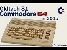 Atari Video Games, Computer Video Games, Childhood Toys, Childhood Memories, Old Computers, Do You Remember, I Am Game, Computer Keyboard, Vintage