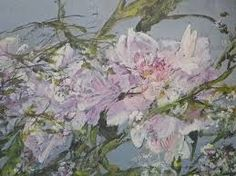 French floral artist Claire Basler - Google Search