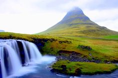 How Much will that Road Trip in Iceland cost?