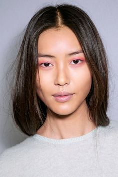 Everything you need to recreate spring's biggest beauty trends here.