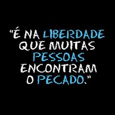 the boy in the striped pyjamas livro John Green Books, F Scott Fitzgerald, Make Good Choices, Jesus Freak, Message In A Bottle, Literary Quotes, The Fault In Our Stars, Greek Quotes, Sad Girl