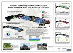 vacant-land-survey-and-suitability-analysis-in-the-hurt-park.jpg (1192×872)
