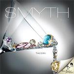 Preferred Jeweler-Smyth Jewelers-Timonium, MD- Tacori Designer Jewelry