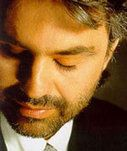 Andrea Bocelli Our Father Lyrics Accompanied by the Mormon Tabernacle Choir. What a magical voice to an uplifting song! Sound Of Music, Kinds Of Music, Our Father Lyrics, Musica Online, Cant Help Falling In Love, We Will Rock You, Beautiful Voice, Simply Beautiful, My Favorite Music