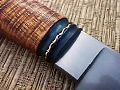 2015 Seattle Show Knife Thread: Makers- what are you bringing?
