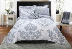 Twin Xl Bedding Dorm Bedding And Twin Xl On Pinterest