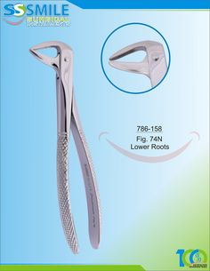 Buy online Dental, Instruments at Smile Surgical Ireland Ltd Dental Assistant, Ireland, English, Smile, Pattern, English Language, Smiling Faces, Irish, Model